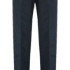 cotton-trousers-navy-front-view