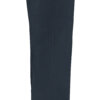 cotton-trousers-navy-side-view