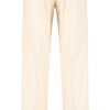 cotton-mix-trousers-cream-back-view