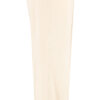 cotton-mix-trousers-cream-side-view