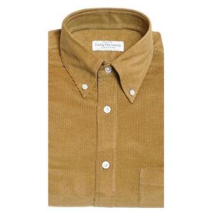 corduroy-shirt-tan