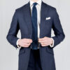 bespoke-business-suits