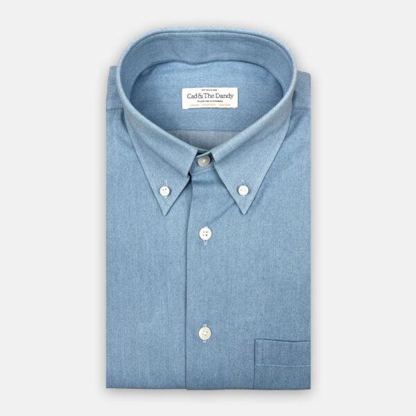 Journey Shirt Button Down