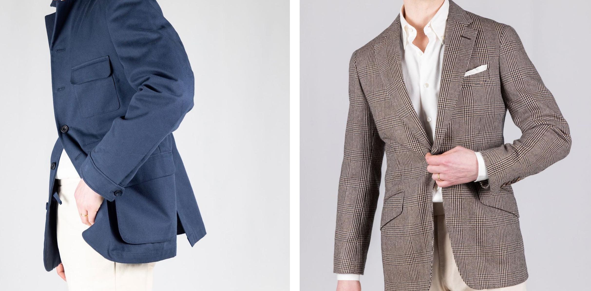 ready-to-wear-jackets