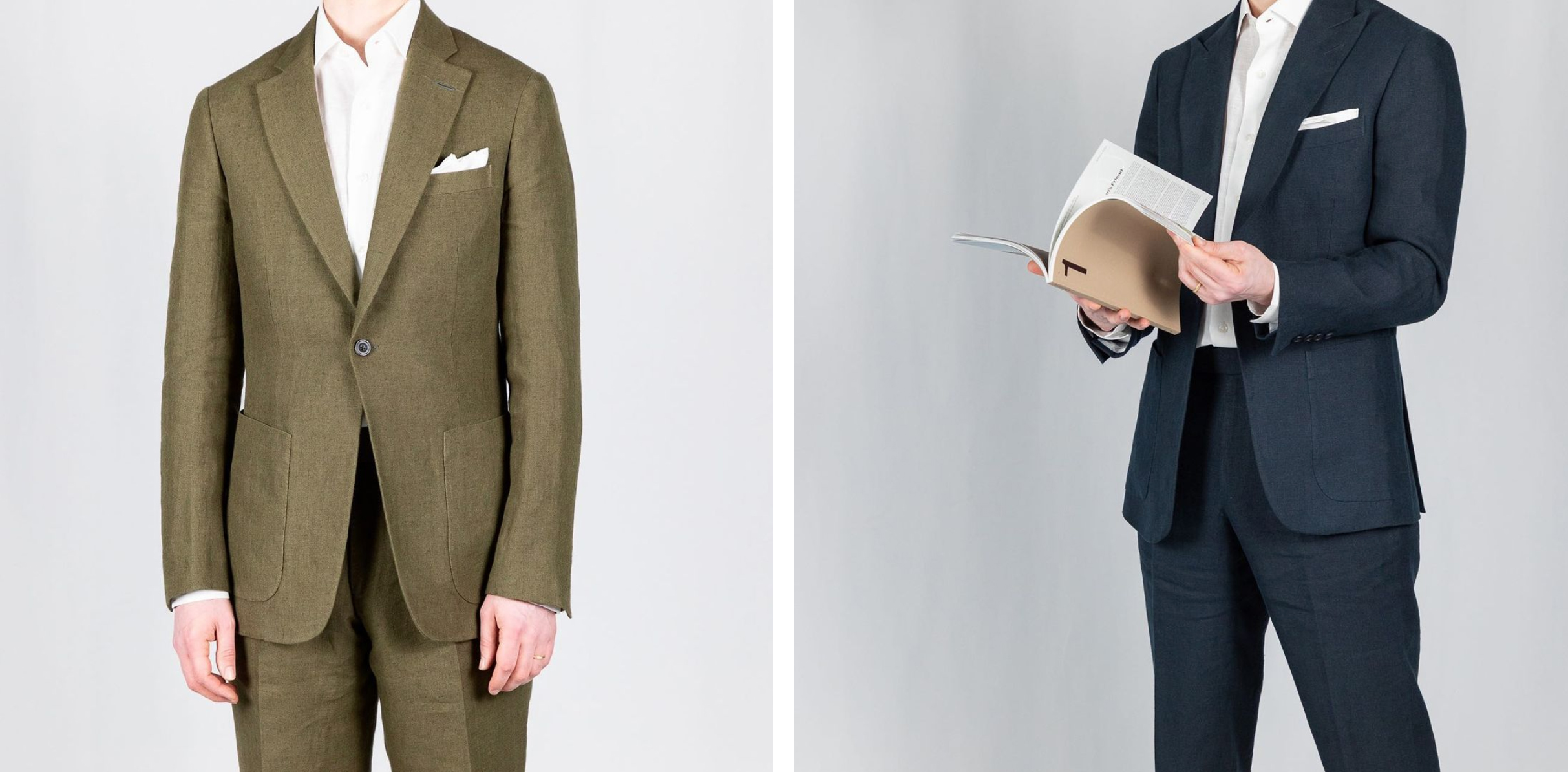 ready-to-wear-suits