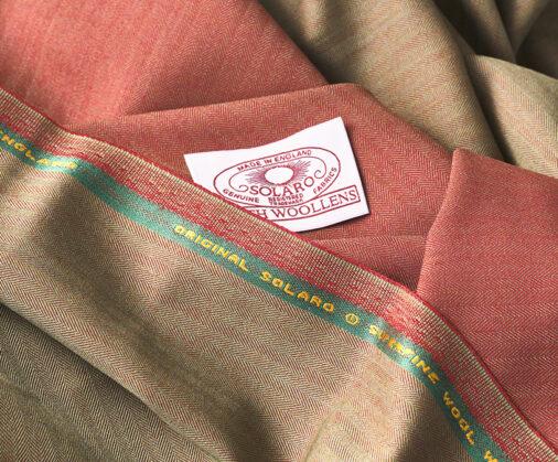 solaro-cloth-feature