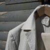worker-jacket-off-white-seersucker