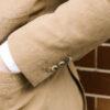 workers-jacket-tobacco-linen