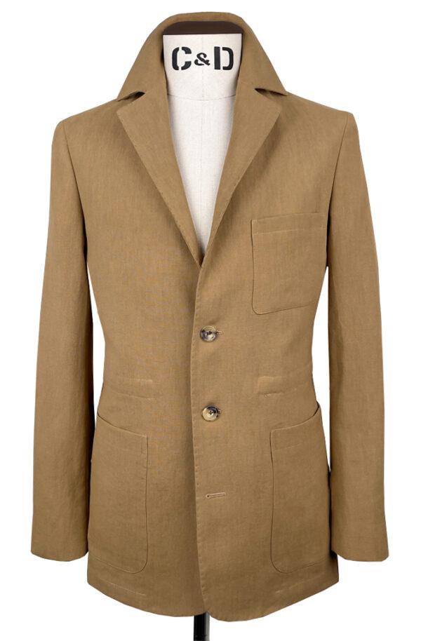 worker-jacket-tobacco-linen-front
