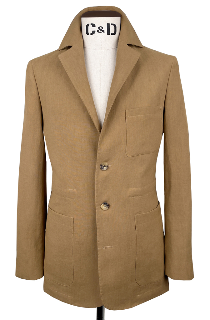 worker-jacket-tobacco-linen