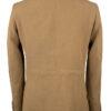 worker-jacket-tobacco-linen-back