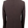 worker-jacket-chocolate-linen-back