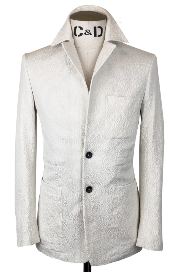 worker-jacket-off-white-seersucker-front