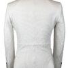 worker-jacket-off-white-seersucker-back