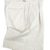 off-white-seersucker-shorts