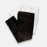 2 x Cord Trousers